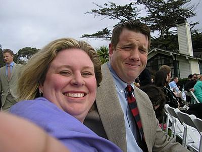 Jo and Jason