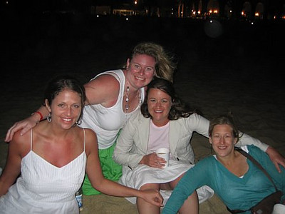 Cabo 2006