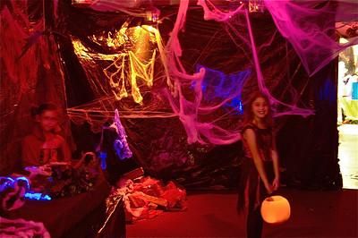Vampire Room - 1