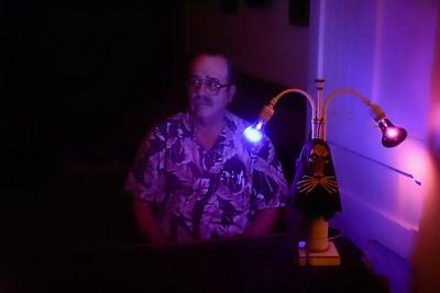 Jim in the Dark