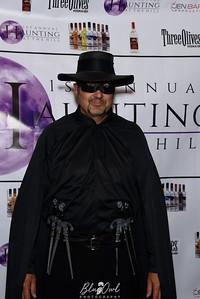 haunting_hill_dsc_0018