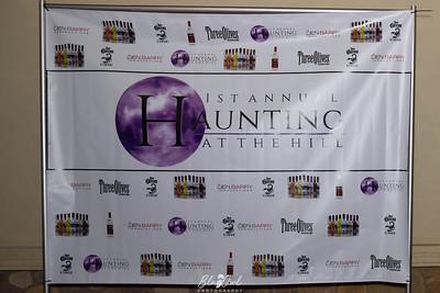 haunting_hill_dsc_0008