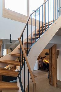 2020 12 30_Hausprojekt_Urtenen_SoWo_00195