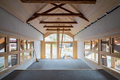 2020 12 30_Hausprojekt_Urtenen_SoWo_00090