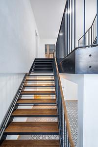 2020 12 30_Hausprojekt_Urtenen_SoWo_00035