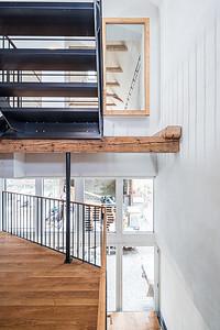 2020 12 30_Hausprojekt_Urtenen_SoWo_00079