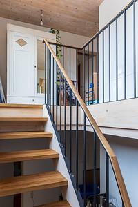2020 12 30_Hausprojekt_Urtenen_SoWo_00199