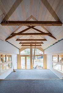 2020 12 30_Hausprojekt_Urtenen_SoWo_00089