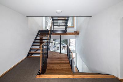 2020 12 30_Hausprojekt_Urtenen_SoWo_00046