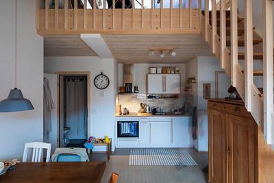 2020 12 30_Hausprojekt_Urtenen_SoWo_00387