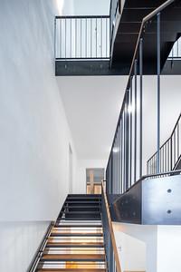 2020 12 30_Hausprojekt_Urtenen_SoWo_00036