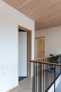 2020 12 30_Hausprojekt_Urtenen_SoWo_00207