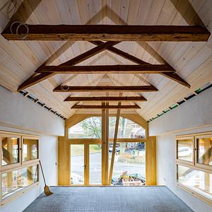 2020 12 30_Hausprojekt_Urtenen_SoWo_00089-2