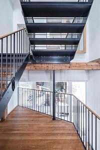 2020 12 30_Hausprojekt_Urtenen_SoWo_00070