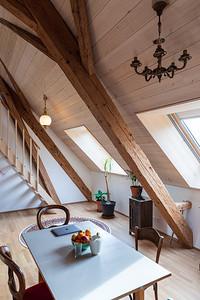 2020 12 30_Hausprojekt_Urtenen_SoWo_00264