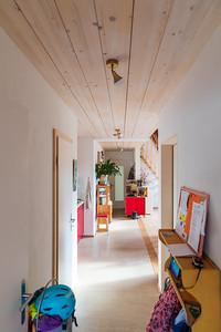 2020 12 30_Hausprojekt_Urtenen_SoWo_00208