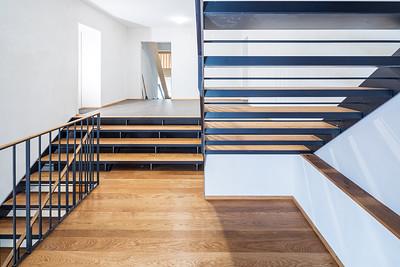 2020 12 30_Hausprojekt_Urtenen_SoWo_00062