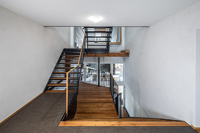 2020 12 30_Hausprojekt_Urtenen_SoWo_00051