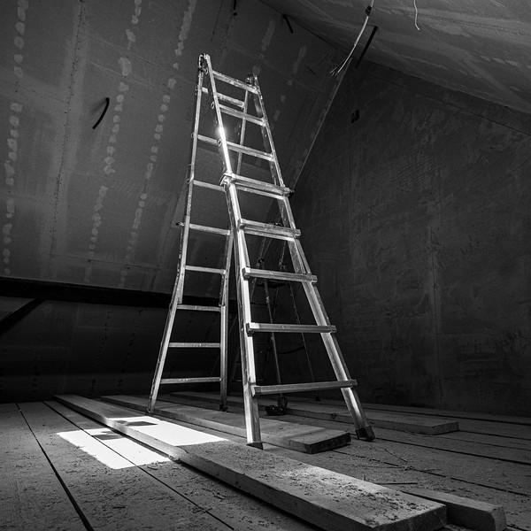 Ohne Titel - Bauprojekt SoWo Urtenen