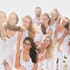 DSC03696 David Scarola Photography, Haute Yoga Palm Beach and Jupiter, web