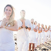 DSC04030 David Scarola Photography, Haute Yoga Palm Beach and Jupiter
