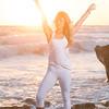 DSC03517 David Scarola photography, Haute Yoga Palm Beach and Jupiter, web