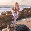 DSC03607 David Scarola Photography, Haute Yoga Palm Beach and Jupiter, web