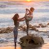 DSC03441 David Scarola Photography, Haute yoga Palm Beach and Jupiter, web