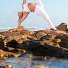 DSC03709 David Scarola Photography, Haute Yoga Palm Beach and Jupiter, web