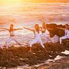 DSC03538 David Scarola Photography, Haute Yoga Palm Beach and Jupiter, web