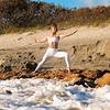 DSC03788 David Scarola photography, Haute Yoga Palm Beach and Jupiter, web