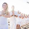 DSC04030 David Scarola Photography, Haute Yoga Palm Beach and Jupiter, web