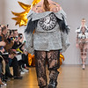 On Aura Tout Vu Couture Spring Summer 2019 show in Paris on January 21, 2019<br /> <br /> PHOTO CREDIT: Elizabeth Pantaleo