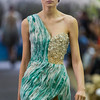 ON AURA TOUT VU HAUTE COUTURE AUTUMN WINTER 2014/2015 - LOOK 15 ZOOM