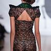 On Aura Tout Vu by Yassen Samouilov and Livia Stoianova Spring Summer 2013 Haute Couture Fashion Week Paris