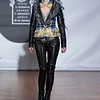 On Aura Tout Vu by Yassen Samouilov and Livia Stoianova Spring Summer 2013 Haute Couture Fashion Week Paris
