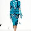 on aura tout vu by Yassen Samouilov and Livia Stoianova haute couture spring summer 2006