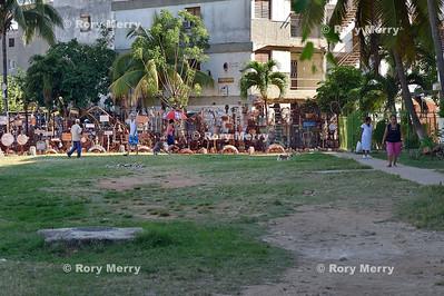 Alamar Cuba