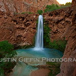 Justin-Giffin-Photography's photo