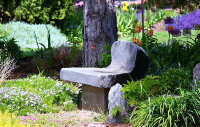 Flintstone Furniture