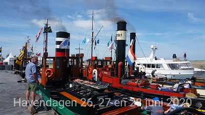 Havendagen 2018 video & foto