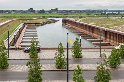 Jachthaven Noorderhaven