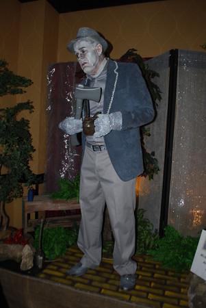 Tin Man1