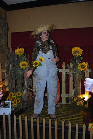 Scarecrow1