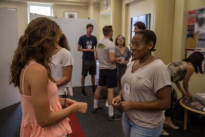 PSYC 242A: Cultural Psychology Class