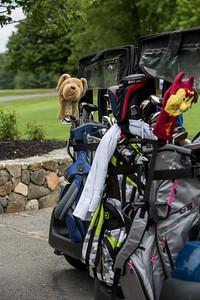 8-1-2016 Golf Fundraiser 004