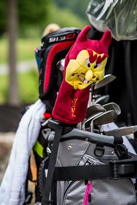 8-1-2016 Golf Fundraiser 006