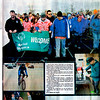 Floyd L Brandt Photojournalist<br /> The Special Olympics May 05, 2017 Havre, Montana<br /> High Line Living