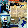 Floyd L Brandt Photojournalist <br /> Behind the scenes of local basketball tournament at Havre High School February 17, 2017 Havre, Montana<br /> High Line Living