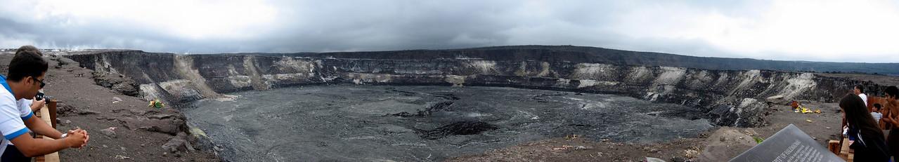 pan-volcano2